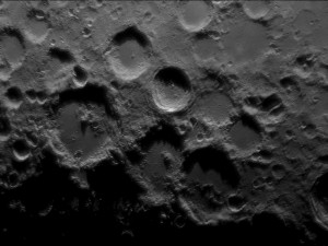 Moon-Highres1-09