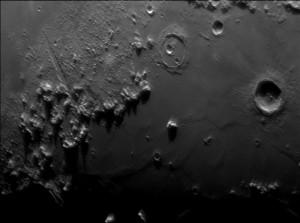 Moon-Highres1-10