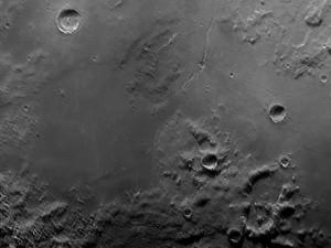 Moon-Highres1-11