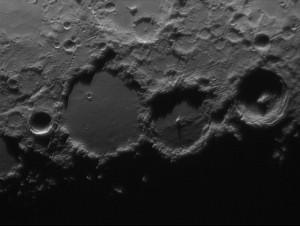 Moon-Highres1-12