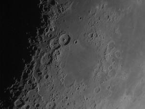 Moon-Highres1-13