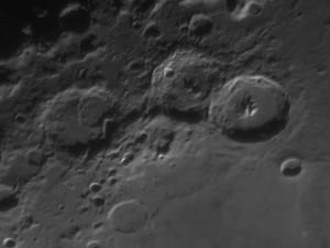 Moon-Highres1-14