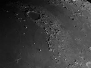 Moon-Highres1-15