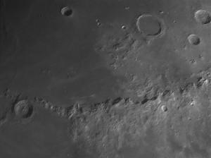 Moon-Highres1-16
