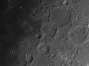 Moon-Highres1-17