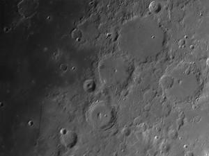 Moon-Highres1-18