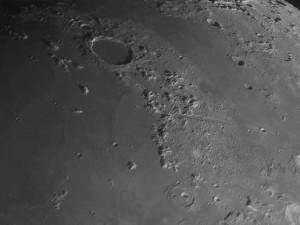 Moon-Highres1-19