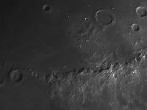 Moon-Highres1-20