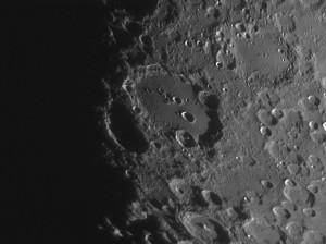 Moon-Highres1-21