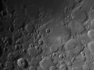 Moon-Highres1-22