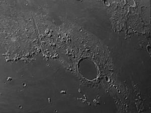 Moon-Highres1-23