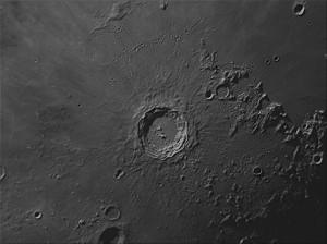Moon-Highres1-24