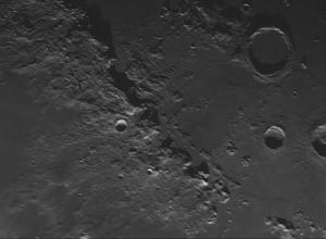 Moon-Highres2-01