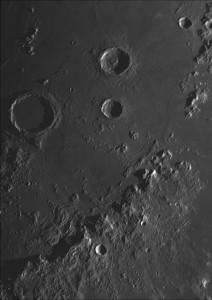 Moon-Highres2-03