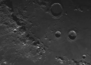 Moon-Highres2-05