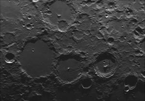 Moon-Highres2-06