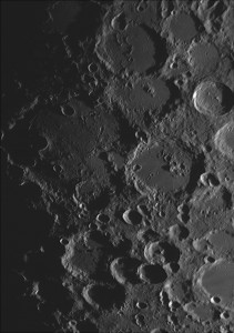Moon-Highres2-07