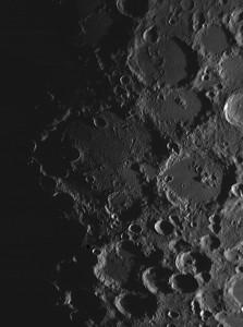 Moon-Highres2-08