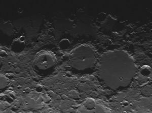 Moon-Highres2-09