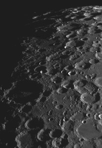 Moon-Highres2-10