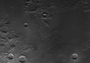 Moon-Highres2-11