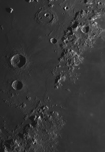 Moon-Highres2-12