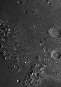 Moon-Highres2-13