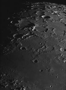 Moon-Highres2-14
