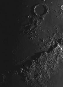 Moon-Highres2-15