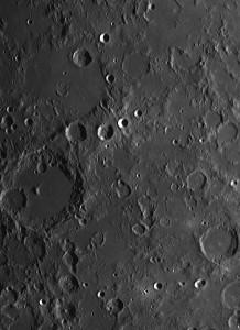 Moon-Highres2-16