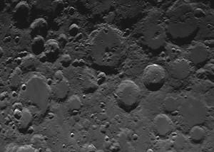 Moon-Highres2-17