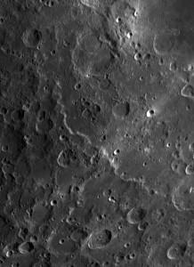 Moon-Highres2-18