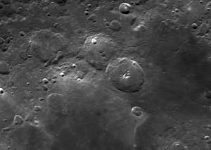 Moon-Highres2