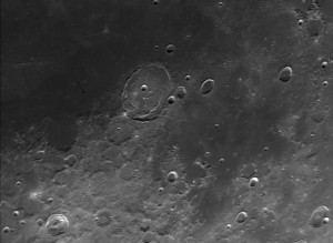 Moon-Highres2-20