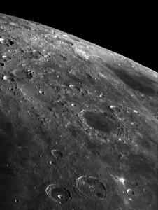 Moon-Highres2-22