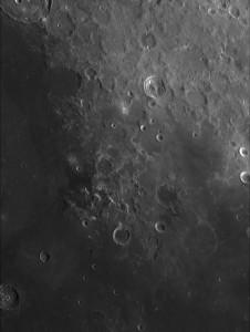Moon-Highres2-23