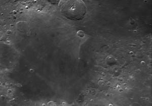 Moon-Highres2-25