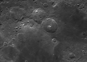 Moon-Highres2-26