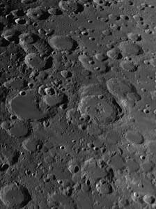 Moon-Highres2-27