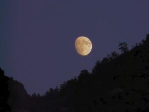 Moon-Riseset01