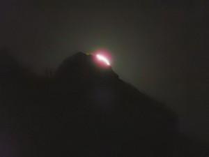 Moon-Riseset02