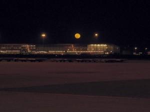 Moon-Riseset06