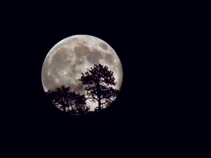 Moon-Riseset08