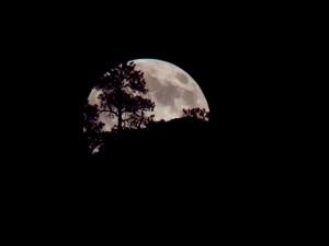 Moon-Riseset09