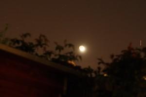 Moon-Widefield01