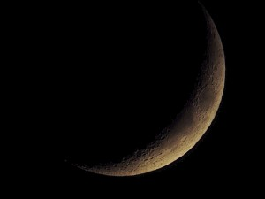 Moon-Widefield04