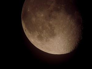 Moon-Widefield05