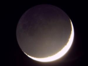 Moon-Widefield06
