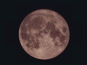 Moon-Widefield08