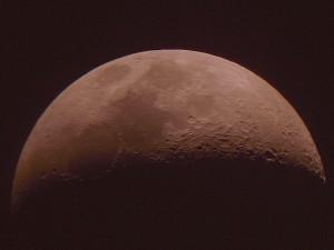 Moon-Widefield09